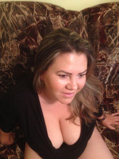 Rebek Rebek - Escort Girl from Boulder Colorado