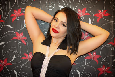 Rhea Vixen - Escort Girl from St. Petersburg Florida