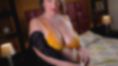 Outcall Escort in Elk Grove California