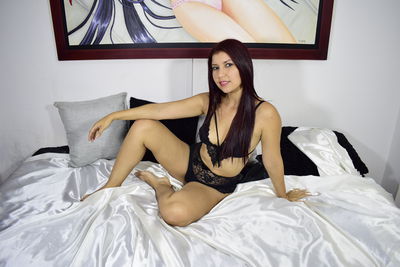 natalybrown - Escort Girl from Bridgeport Connecticut