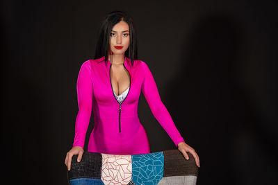 Roxy Berns - Escort Girl from Sugar Land Texas