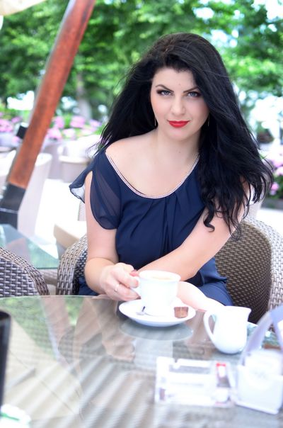 Available Now Escort in Provo Utah