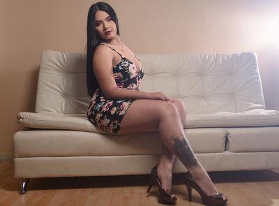 SOFIEGLAM - Escort Girl from Irving Texas