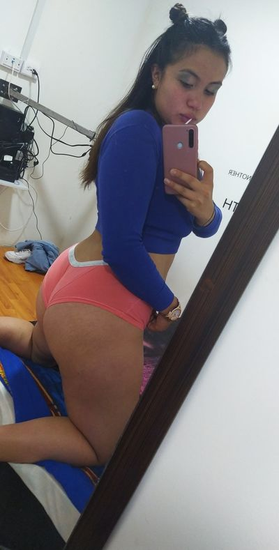 BBW Escort in Hialeah Florida