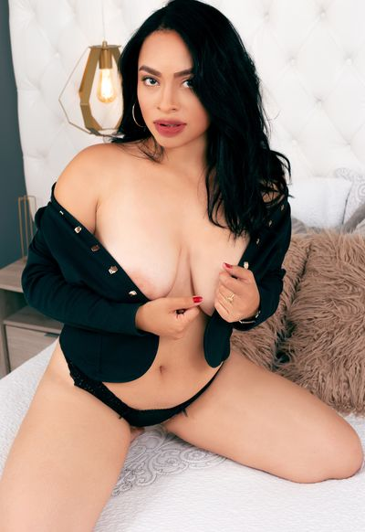 Incall Escort in Greeley Colorado