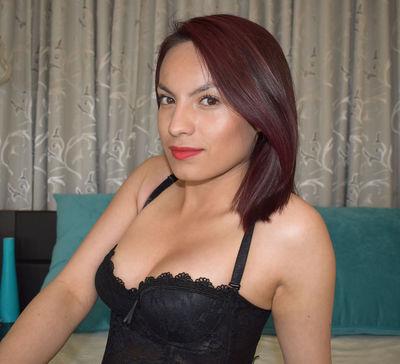 Salome Parker - Escort Girl from Glendale Arizona