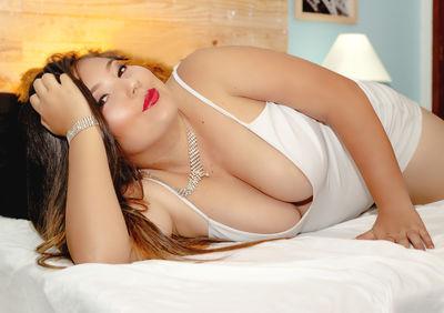 Samantha Leo - Escort Girl from Burbank California