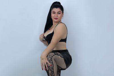 Samara Hilton - Escort Girl from Springfield Illinois