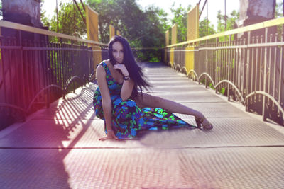 Sandra Chocolate - Escort Girl from Sugar Land Texas