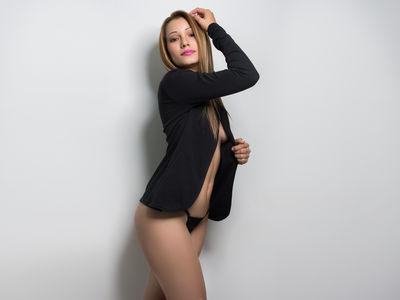 Sara Leyton - Escort Girl from Spokane Valley Washington