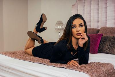 Sara Royer - Escort Girl from Stockton California