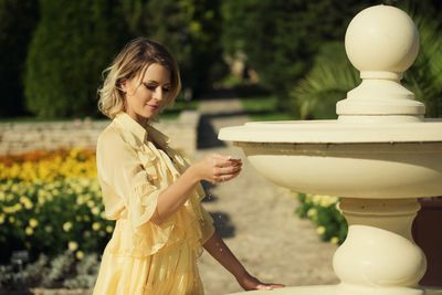 Sarah Charming - Escort Girl from Elgin Illinois