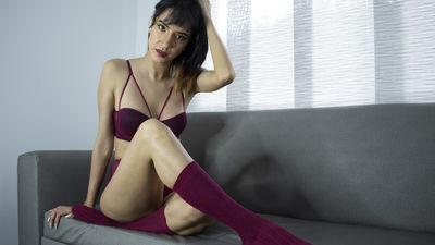Serena Bonne - Escort Girl from Springfield Missouri