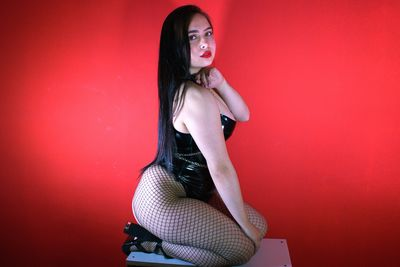 Pamela Washington - Escort Girl from Carlsbad California