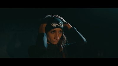 Shiva Red - Escort Girl from Stockton California
