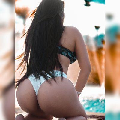 Sofia Ferrers - Escort Girl from Stockton California