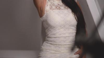 Sofia Picolini - Escort Girl from Broken Arrow Oklahoma