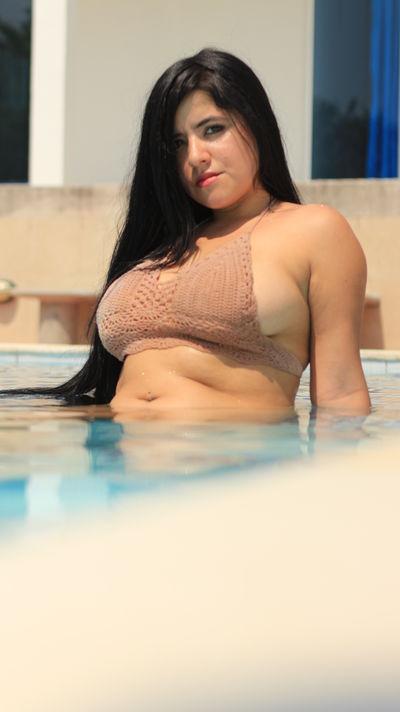 Sofiax Katy - Escort Girl from Fort Worth Texas