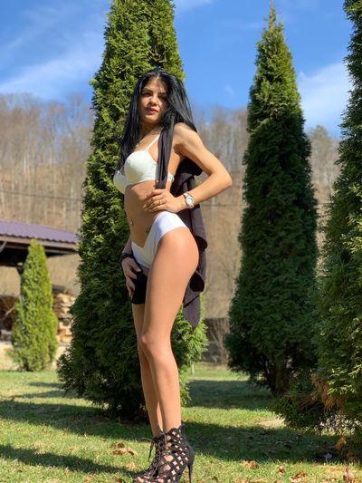 Sofya Grey - Escort Girl from Buffalo New York