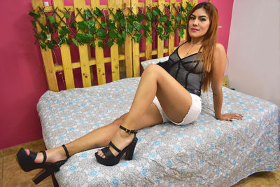 Sophia Taylor X - Escort Girl from Cape Coral Florida