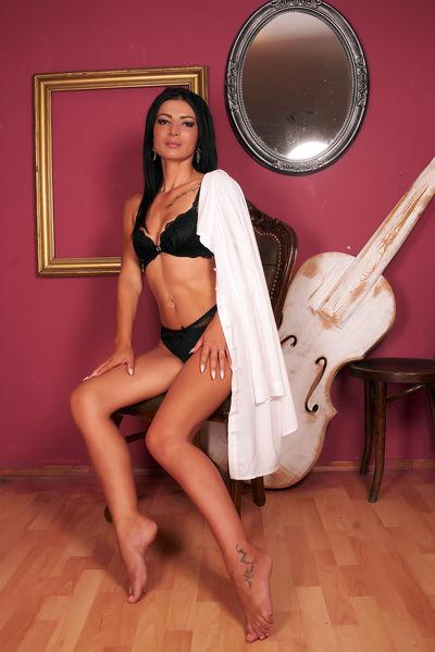 Sophie Blaire - Escort Girl from Stockton California