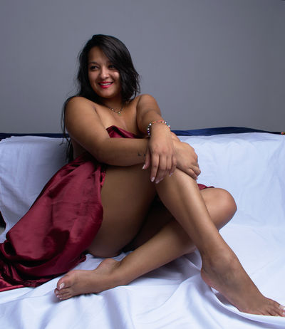 For Couples Escort in Pearland Texas