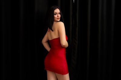 Sophie Kroft - Escort Girl from Brownsville Texas