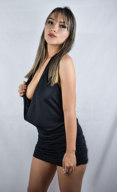 Sophie Walls - Escort Girl from Lakewood Colorado