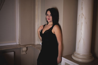 Stacy Teacher X - Escort Girl from Cape Coral Florida