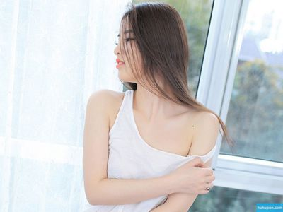 Staley - Escort Girl from Stamford Connecticut