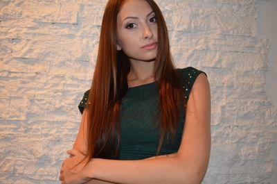 Starlight Azia - Escort Girl from Stockton California