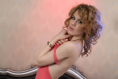 Stephanie Dumont - Escort Girl from St. Petersburg Florida