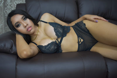 Stephanie Rogers - Escort Girl from Brownsville Texas