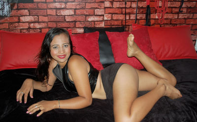 Submissive Rouse - Escort Girl from Buffalo New York