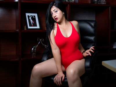 Visiting Escort in Detroit Michigan