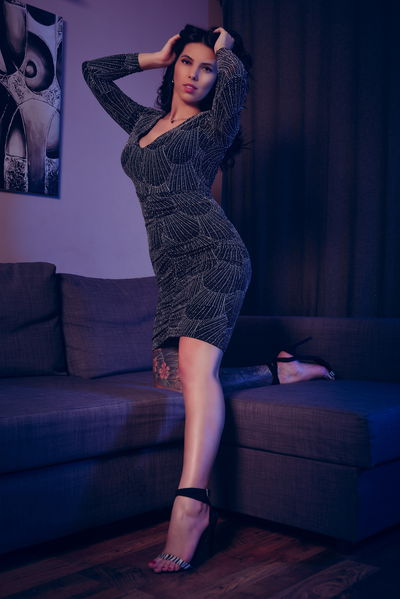 Sweet Anthonia - Escort Girl from Stamford Connecticut
