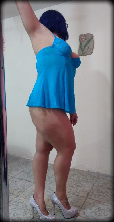 Sxy Mexican Mom - Escort Girl from Broken Arrow Oklahoma