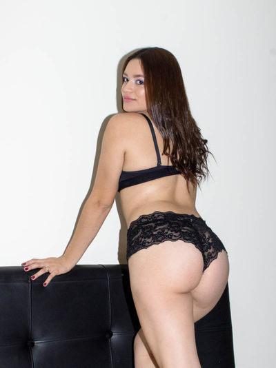 TAYLORBUSH - Escort Girl from Sugar Land Texas