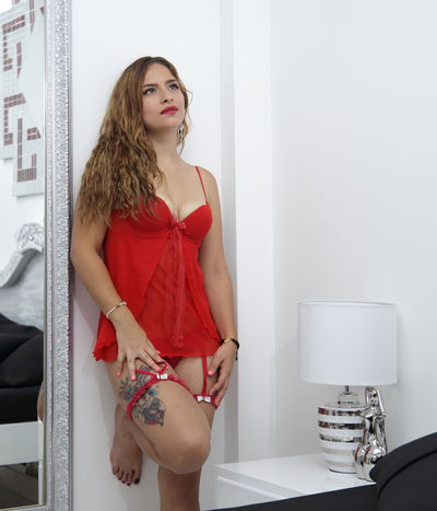 Tara Meyer - Escort Girl from Cape Coral Florida