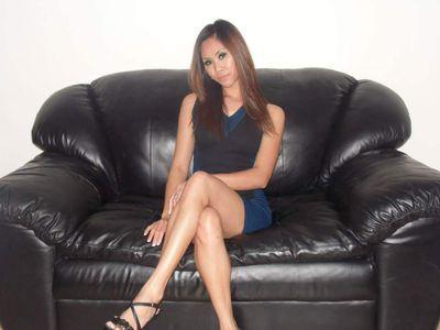 Tara Rose - Escort Girl from Stamford Connecticut