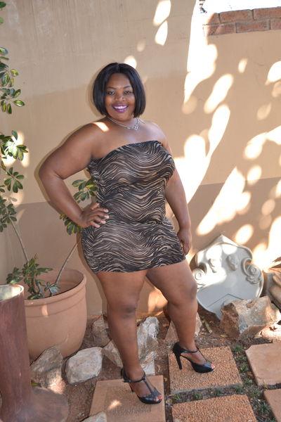 Tasha Diamond - Escort Girl from Stockton California