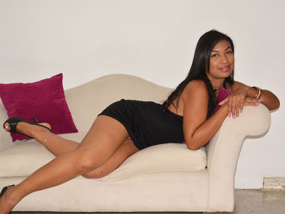 Petite Escort in Lakeland Florida