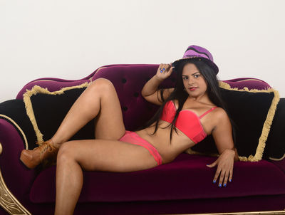 Tatiana Saenz - Escort Girl from Elgin Illinois