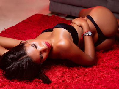 All Natural Escort in Garden Grove California