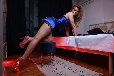 Tiffany Jackson - Escort Girl from St. Petersburg Florida