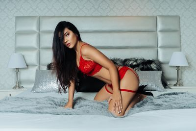 Tiffany West - Escort Girl from Brownsville Texas