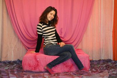Tina Young - Escort Girl from Sugar Land Texas