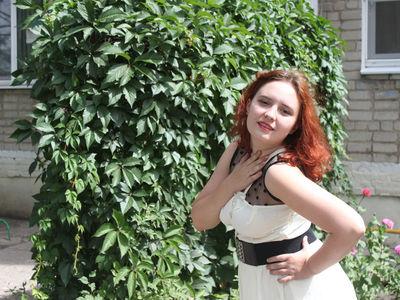 Uzlifatala - Escort Girl from Springfield Missouri