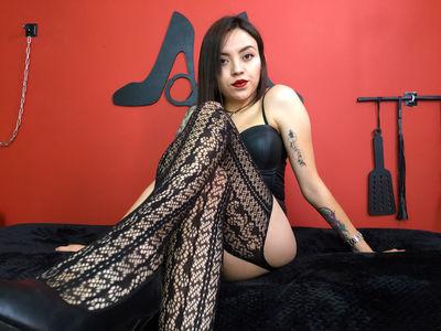 Valentina Richie - Escort Girl from Broken Arrow Oklahoma