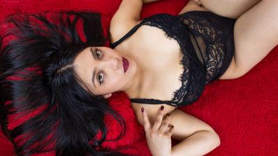 Valentina Ruso - Escort Girl from Brownsville Texas
